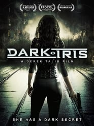 Watch Dark Iris (2018)