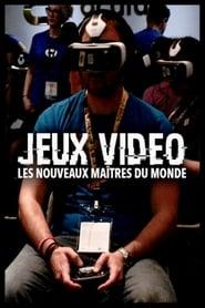 Regardez Jeux vidéo: Les nouveaux maîtres du monde Online HD Française (2014)