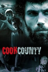 Poster for Cook County