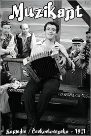 Muzikant 1971