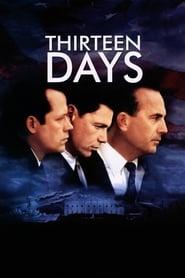 Thirteen Days – Δεκατρείς μέρες