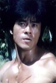 Alexander Lo Rei