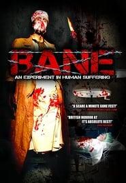 Bane (2008)