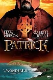 Patrick (2004)