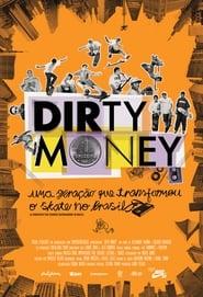 فيلم Dirty Money مترجم