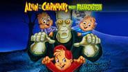 Alvin and the Chipmunks Meet Frankenstein en streaming