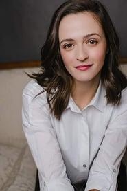 Sarah Corrigan