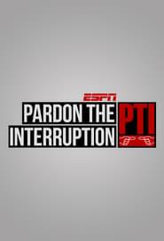 مشاهدة مسلسل Pardon the Interruption مترجم أون لاين بجودة عالية