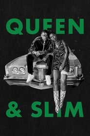 Queen e Slim Torrent (2019)
