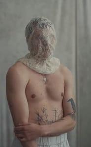 Gundelach – My Frail Body (2020)