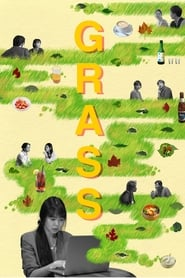 Grass Movie Watch Online