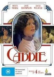 Poster Caddie 1976