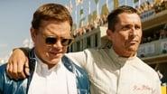 EUROPESE OMROEP | Le Mans '66