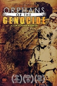 Orphans of the Genocide (2013)