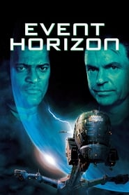 Event Horizon - Azwaad Movie Database