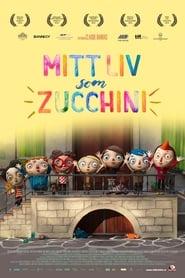 Mitt liv som Zucchini Dreamfilm