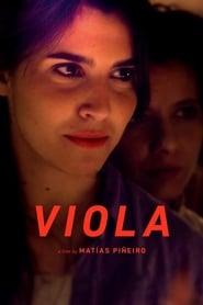 Viola movie
