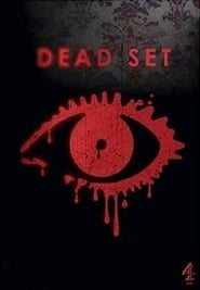 W domu zombie: Sezon 1