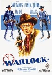 watch Warlock on disney plus