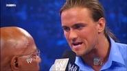 WWE SmackDown Season 11 Episode 24 : June 12, 2009