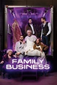 Сімейний бізнес