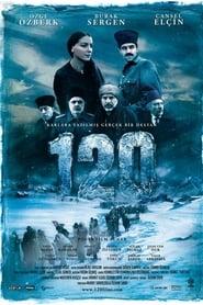 120 (2008)
