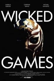 Wicked Games (2021)