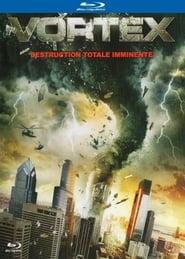 Tornado: La furia del cielo