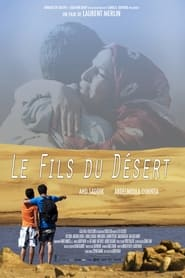 Voir Le fils du désert streaming complet gratuit | film streaming, StreamizSeries.com