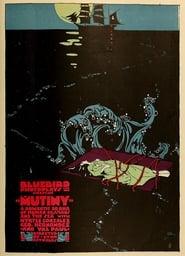 Mutiny 1917