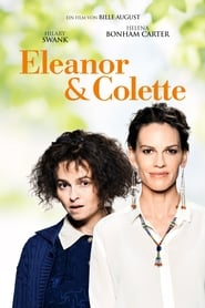 Eleanor & Colette [2018]
