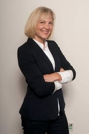 Stephanie Holbrook