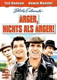 rger STREAM DEUTSCH KOMPLETT ONLINE SEHEN Deutsch HD Ärger, nicht als Ärger 1986 dvd deutsch stream komplett online