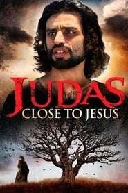The Friends of Jesus – Judas