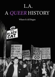 L.A.: A Queer History (2021) torrent