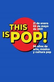 This Is Pop Saison 1
