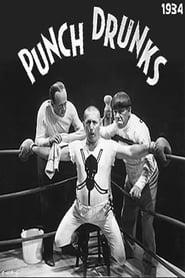 Punch Drunks