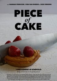 Piece of Cake (2018) Zalukaj Online
