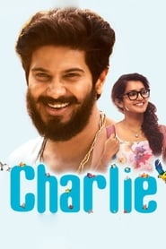 Charlie (2015)