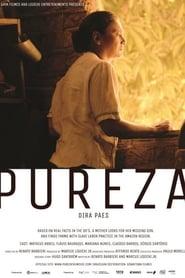 Pureza (2019)
