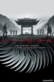 Shadow ganzer film 2018 deutsch stream komplett