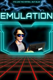 Emulation [2020]