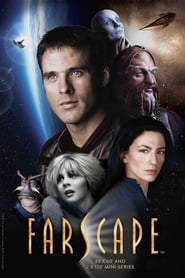 Farscape en streaming