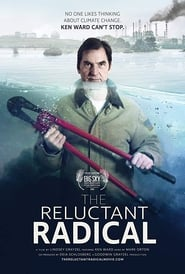 The Reluctant Radical (2018)