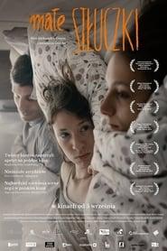 Małe stłuczki (2014) Online Cały Film Lektor PL
