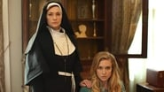 St. Agatha en streaming