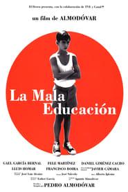Bad Education – Κακή εκπαίδευση