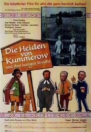 The Heathens of Kummerow