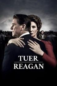 Killing Reagan streaming