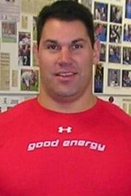Pete Ohnegian